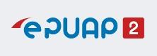 logo epuap